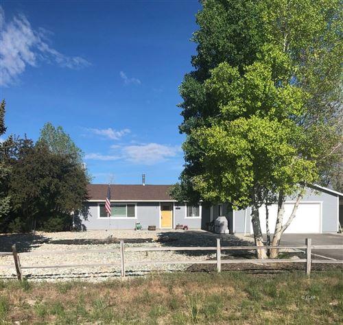 Photo of 301 Lakeport Drive, Spring Creek, NV 89815 (MLS # 3618980)