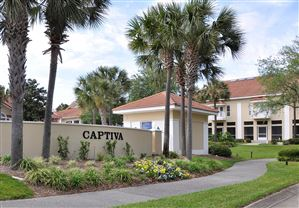 Photo of 24 Captiva Circle #UNIT 24, Sandestin, FL 32550 (MLS # 798000)
