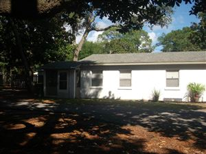 Photo of 521 E MIRACLE STRIP Parkway #4, Mary Esther, FL 32569 (MLS # 773002)