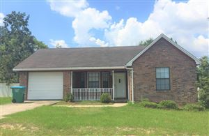 Photo of 101 Grand Prix Drive, Crestview, FL 32536 (MLS # 803003)