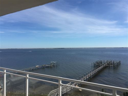 Photo of 8747 Navarre Parkway #UNIT 505, Navarre, FL 32566 (MLS # 809003)