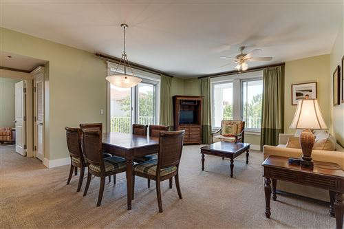 Photo of 9600 Grand Sandestin Boulevard #3402/3404, Miramar Beach, FL 32550 (MLS # 849004)