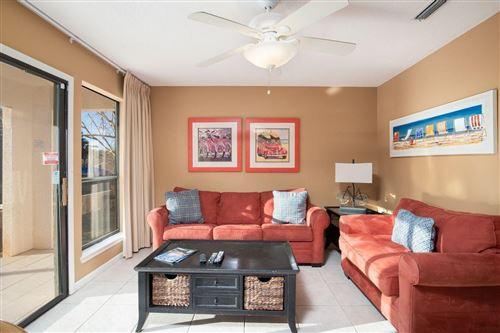Photo of 63 Kensington Lane #UNIT 63B, Miramar Beach, FL 32550 (MLS # 863009)