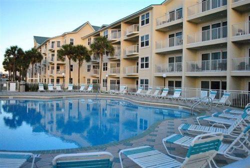 Photo of 2606 Scenic Gulf Drive #UNIT 4311, Miramar Beach, FL 32550 (MLS # 863012)
