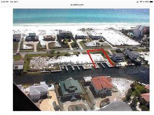 Photo of 607 Gulfshore Drive, Destin, FL 32541 (MLS # 832014)