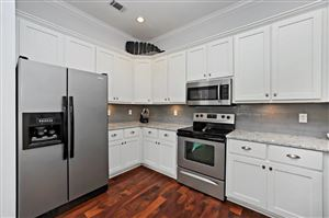 Tiny photo for 128 Clareon Drive, Inlet Beach, FL 32461 (MLS # 818015)