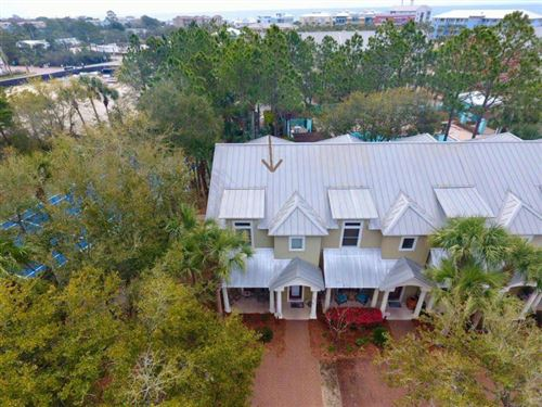 Photo of 36 E Henry Court, Santa Rosa Beach, FL 32459 (MLS # 842015)