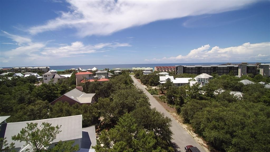 Photo for 128 Clareon Drive, Inlet Beach, FL 32461 (MLS # 818015)
