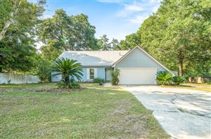 Photo of 129 Mill Pond Cove, Crestview, FL 32539 (MLS # 829018)