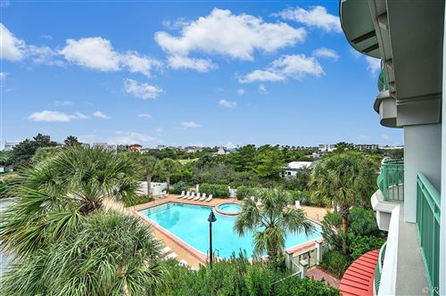 Photo of 9955 E State Hwy 30A #307, Rosemary Beach, FL 32461 (MLS # 840018)