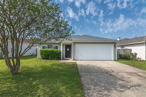 Photo of 17 Stowe Road, Mary Esther, FL 32569 (MLS # 871021)