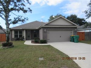 Photo of 38 Snook Road, Mary Esther, FL 32569 (MLS # 814026)