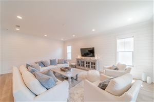 Tiny photo for 267 Sandchase Circle, Watersound, FL 32461 (MLS # 820027)
