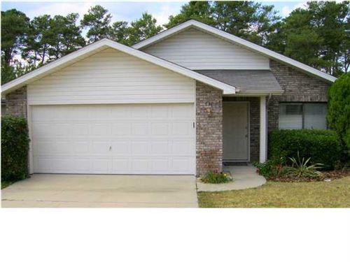 Photo of 431 Springwood Way, Niceville, FL 32578 (MLS # 863027)