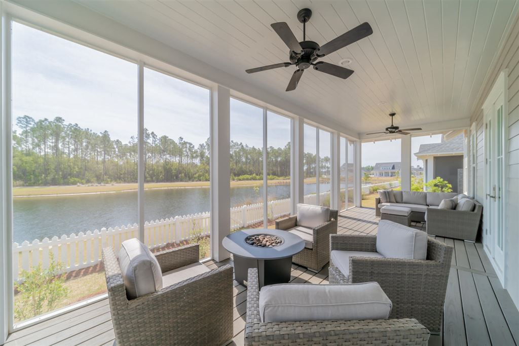 Photo for 267 Sandchase Circle, Watersound, FL 32461 (MLS # 820027)
