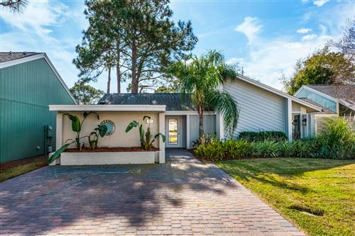 Photo of 473 Linkside Drive, Miramar Beach, FL 32550 (MLS # 838028)