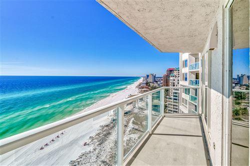 Photo of 4365 Beachside Two #365, Miramar Beach, FL 32550 (MLS # 863028)