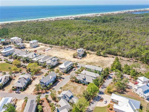 Photo of Lot 62 Cypress Drive, Santa Rosa Beach, FL 32459 (MLS # 811031)