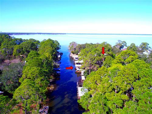 Tiny photo for 183 Bay Cir Drive, Santa Rosa Beach, FL 32459 (MLS # 818031)