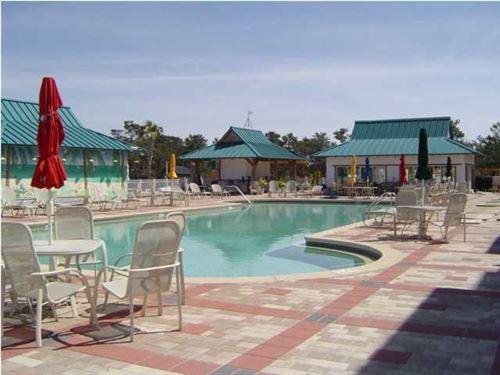 Photo of 86 Village Boulevard #UNIT 412, Santa Rosa Beach, FL 32459 (MLS # 841031)