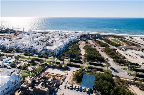 Photo of Z20 Tea Island Street, Alys Beach, FL 32461 (MLS # 873031)