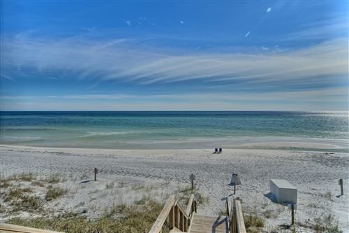 Tiny photo for 30 S Watch Tower Lane, Inlet Beach, FL 32461 (MLS # 818034)