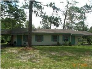 Photo of 814 Cardinal Street #A, Fort Walton Beach, FL 32547 (MLS # 820034)