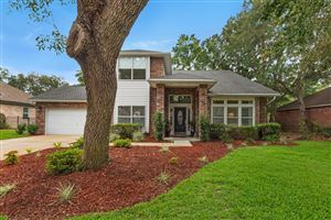 Photo of 4412 Windrush Drive, Niceville, FL 32578 (MLS # 833038)