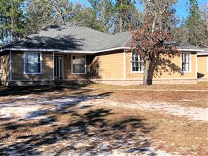 Photo of 3974 Clearview Drive, Crestview, FL 32539 (MLS # 814039)