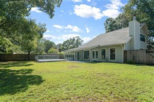 Photo of 1722 Bayshore Drive, Niceville, FL 32578 (MLS # 833039)