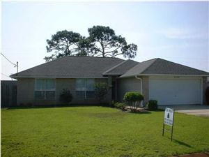 Photo of 2446 Cameron Way, Navarre, FL 32566 (MLS # 359041)