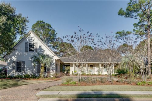 Photo of 1463 Baytowne Avenue, Miramar Beach, FL 32550 (MLS # 838042)