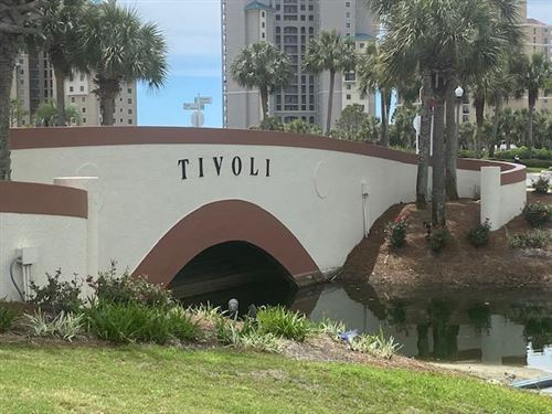 Photo of 5224 Tivoli Drive #5224, Miramar Beach, FL 32550 (MLS # 845043)