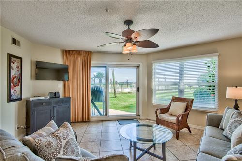 Photo of 2606 Scenic Gulf Drive #2109, Miramar Beach, FL 32550 (MLS # 857044)