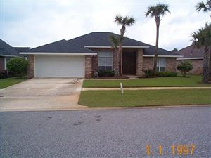 Photo of 4048 Drifting Sand Trail, Destin, FL 32541 (MLS # 799046)