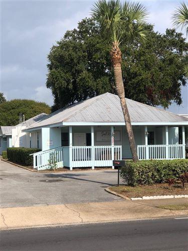 Photo of 321 Harbor Boulevard, Destin, FL 32541 (MLS # 836046)