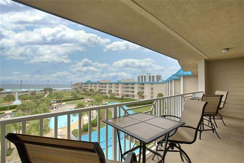Photo of 778 Scenic Gulf Drive #UNIT C421, Miramar Beach, FL 32550 (MLS # 863048)