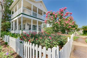 Featured picture for the property 825049
