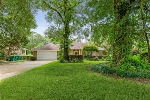 Photo of 4680 Lovegrass Lane, Crestview, FL 32539 (MLS # 882049)