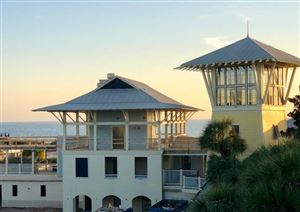 Photo of 6 Watercolor South Boulevard #UNIT 203, Santa Rosa Beach, FL 32459 (MLS # 816051)