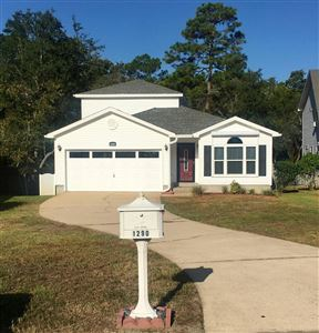 Photo of 1290 Laura Lane, Niceville, FL 32578 (MLS # 833051)
