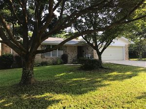 Photo of 35 Birch Avenue, Shalimar, FL 32579 (MLS # 829053)