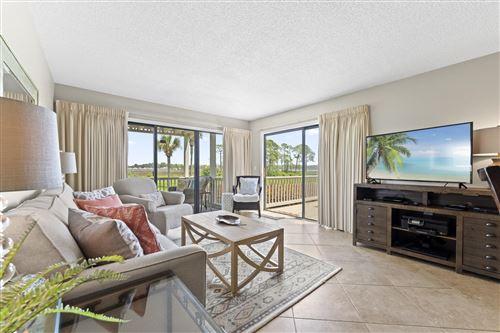 Photo of 814 Harbour Point Drive #814, Miramar Beach, FL 32550 (MLS # 882057)