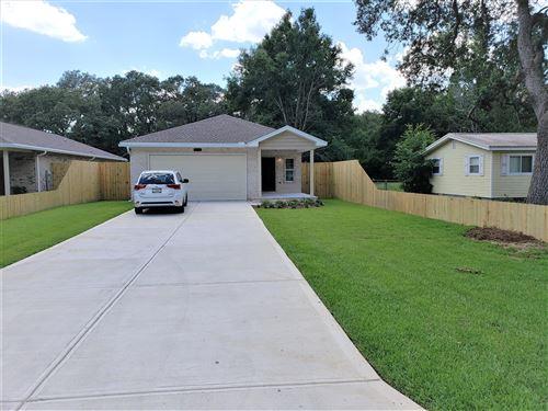 Photo of 1504 Pine Street, Niceville, FL 32578 (MLS # 840059)