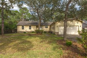 Featured picture for the property 835060