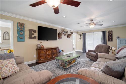 Photo of 1511 Cedar Street, Niceville, FL 32578 (MLS # 810061)