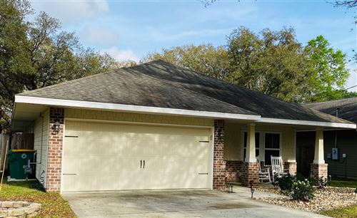 Photo of 304 Palm Boulevard, Niceville, FL 32578 (MLS # 847061)