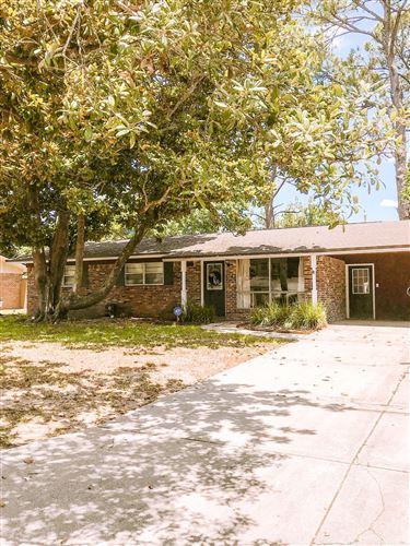 Photo of 331 NW Lula Belle Lane, Fort Walton Beach, FL 32548 (MLS # 875064)
