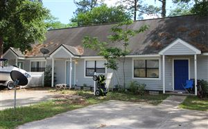 Photo of 1002 Pineview Boulevard #A, B, and C, Fort Walton Beach, FL 32547 (MLS # 823065)