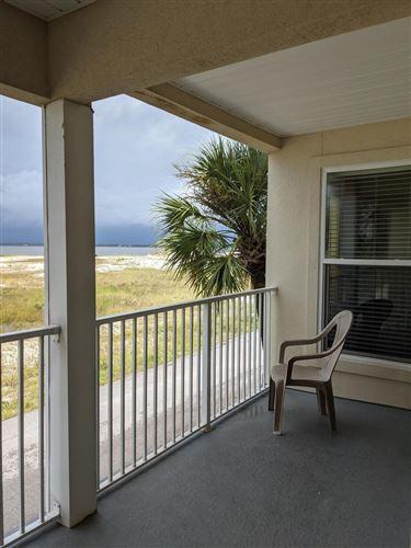 Photo of 8436 Gulf Boulevard #412, Navarre, FL 32566 (MLS # 882066)